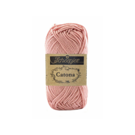 408 Old Rose Catona 25 gram