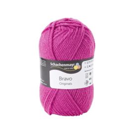 SMC Bravo 8289 Fresie - Schachenmayr