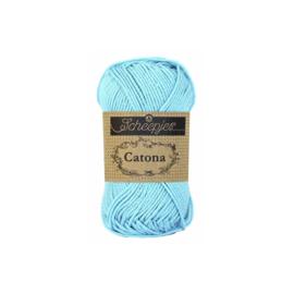 397 Cyan Catona 25 gram