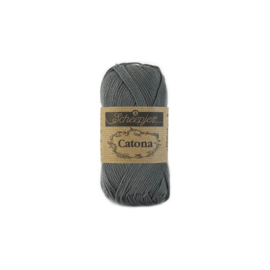 501 Anthracite Catona 10 gram