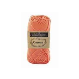 410 Rich Coral Catona 25 gram