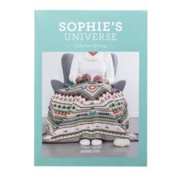 Boek Sophie's Universe