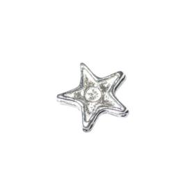 Metalen ster