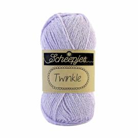 Twinkle 927 Violet - Scheepjes