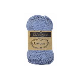 247 Blue Bird Catona 25 gram