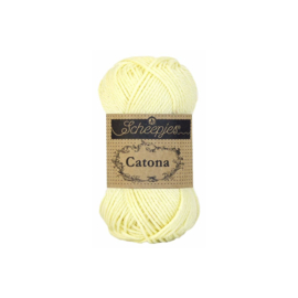 101 Candle Light Catona 25 gram