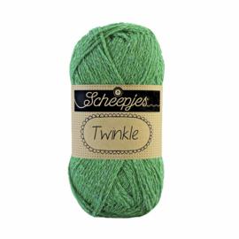 Twinkle 930 Groen - Scheepjes