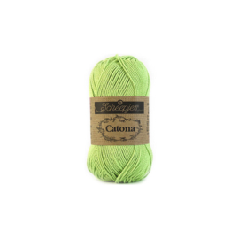 513 Apple Granny Catona 10 gram