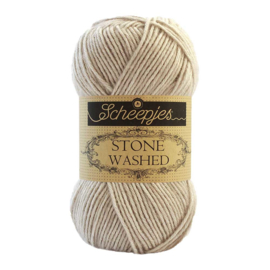 Stone Washed 831 Axinite - Scheepjes