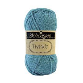 Twinkle 920 Turquoise - Scheepjes