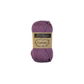 240 Amethyst Catona 10 gram