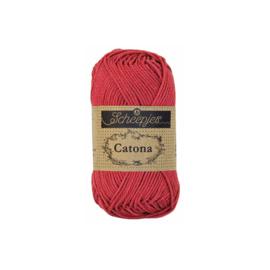 258 Rosewood Catona 25 gram