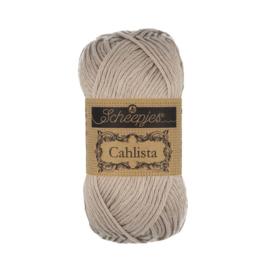 406 Soft beige Cahlista