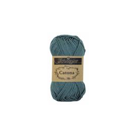 391 Deep ocean Green Catona 10 gram