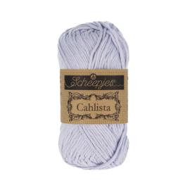 399 Lilac Mist Cahlista