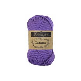 113 Delphinium Catona 25 gram
