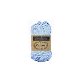 173 Bluebell Catona 10 gram