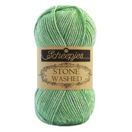 Stonewashed 826 Forsterite