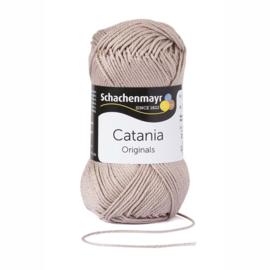 257 Flesh Catania