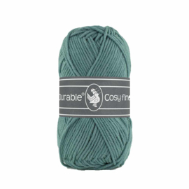 Cosy Fine 2134 Vintage Green - Durable
