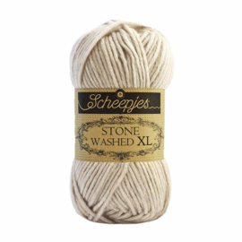 Stone Washed XL 871 Axinite - Scheepjes