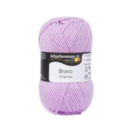SMC Bravo 8367 Pink Marzipan - Schachenmayr