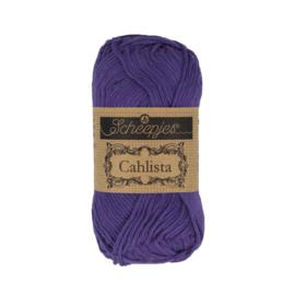 521 Deep violet Cahlista