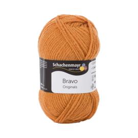 SMC Bravo 8360 Bernstein - Oranje- Schachenmayr