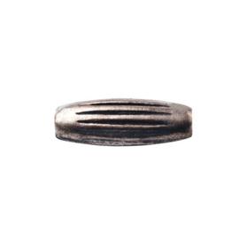 Indiase metalen kraal