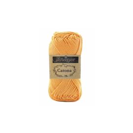 411 Sweet Orange Catona 10 gram
