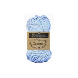 173 Bluebell Catona 25 gram