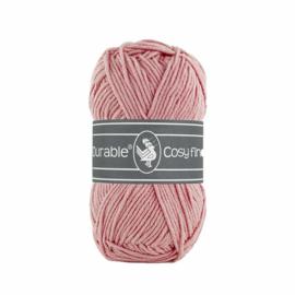 Cosy Fine 225 Vintage Pink  - Durable