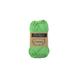 389 Apple Green Catona 10 gram
