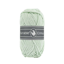 Cosy 2137 Mint- Durable