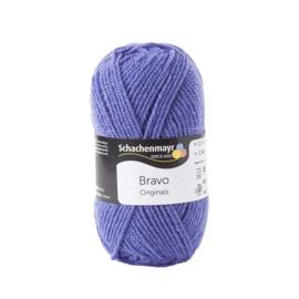 SMC Bravo 8344 Aster - Schachenmayr