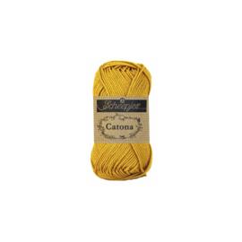 249 Saffron Catona 10 gram