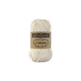 505 Linen Catona 10 gram