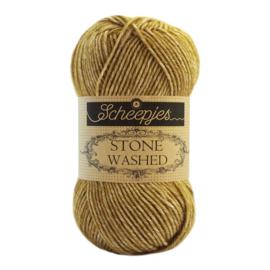 Stonewashed 832 Enstatite