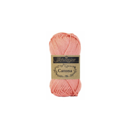 264 Light Coral Catona 10 gram