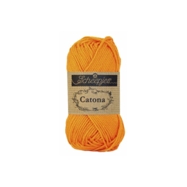 281 Tangerine Catona 25 gram