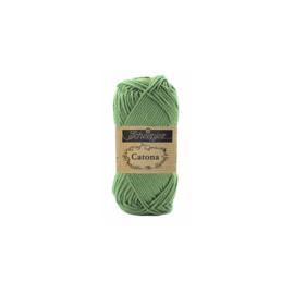 412 Forest Green Catona 10 gram