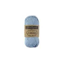 510 Sky Blue Catona 10 gram