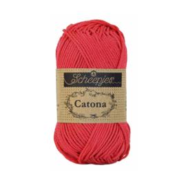 256 Cornelia Rose Catona 50 gram