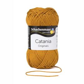 383 Marigold Catania
