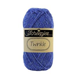 Twinkle 908 Blauw - Scheepjes