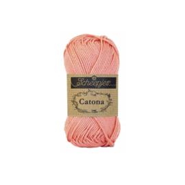 264 Light Coral Catona 25 gram