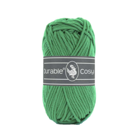 Cosy 2135 Emerald- Durable