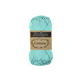 253 Tropic Catona 25 gram