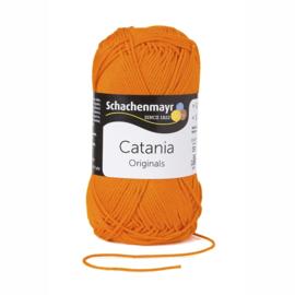 281 Tangerine Catania