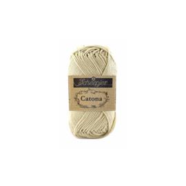 404 English tea Catona 10 gram